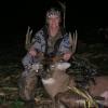 Marcia's Big Buck Award 2007